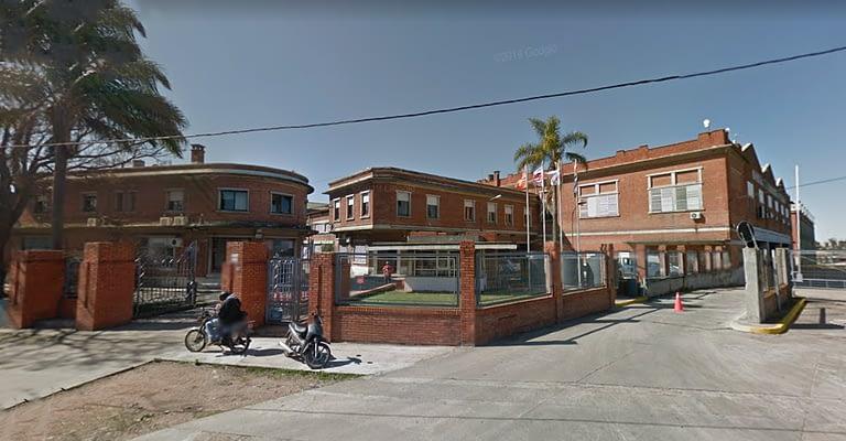 Tata Casa Central se suma a ViewParking