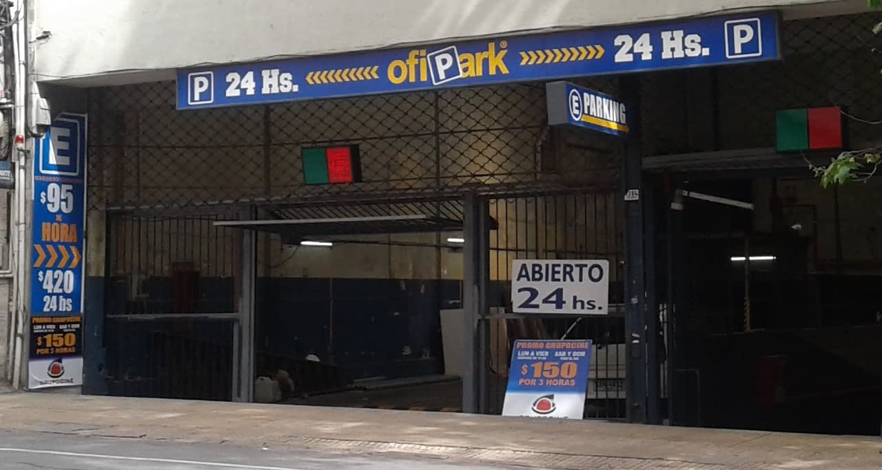 OfiParking2